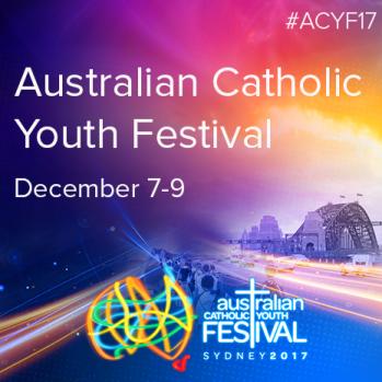 ACYF-title2-box